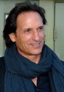 Bill Block, Creator of the Short Film The Drummer