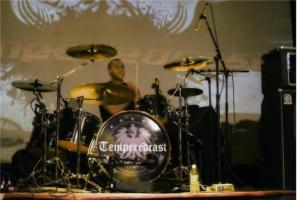 Kelly Murphy of Temperedcast