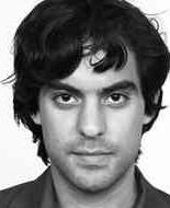 Jason Molina of Longwave : Modern Drummer