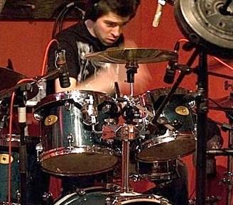 Brian Gilmanov