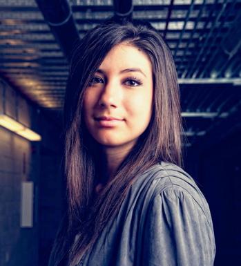 Jess Bowen of The Summer Set Modern Drummer Drummer Blog