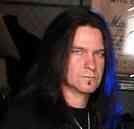 Shawn Drover of Megadeth Modern Drummer Drummer Blog