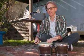 Danny Frankel Modern Drummer Drummer Blog