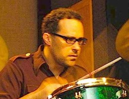 NYC Session Drummer Dylan Wissing for Modern Drummer Drummer Blogs