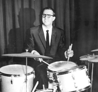 Joe Morello Jass Great on Modern Drummer Online