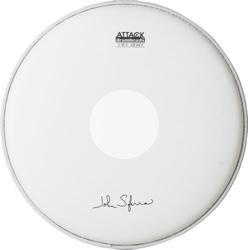 Attack John Sferra Signature Snare Batter