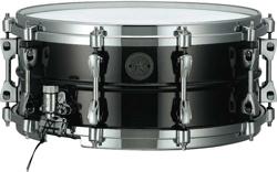 Tama Starphonic Steel Snare Drum