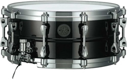Tama Starphonic Steel Snare Drum