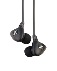 Sennheiser IE 7 Headphones
