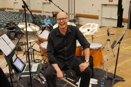 David Stanoch