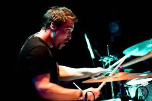 Sean Winchester