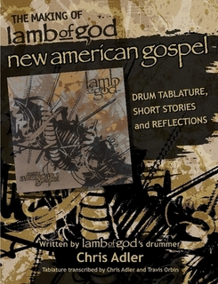 Online Review The Making Of New American Gospel Book