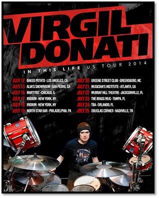 Virgiltour.jpg