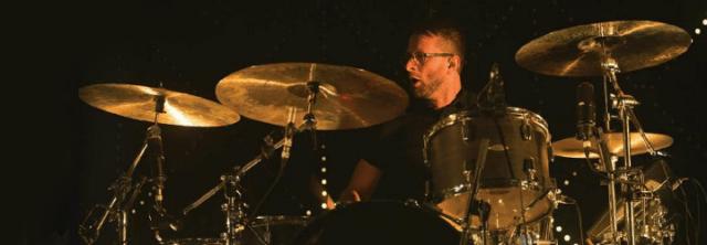 Adam Christgau