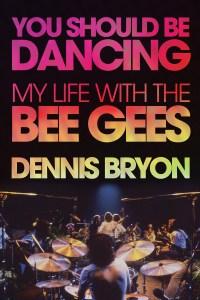 Dennis Bryon Book Cover