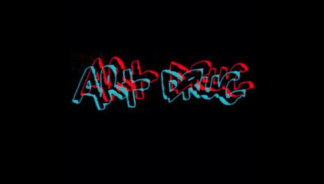 Billy Martin's Art Drug