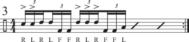 Drum_Soloist_Ex7