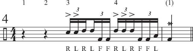 Drum_Soloist_Ex8