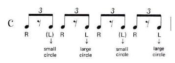 jazz drummers workshop 1_79_4