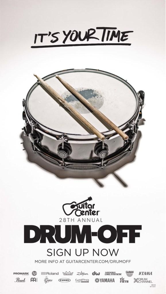 Drum-Off_28