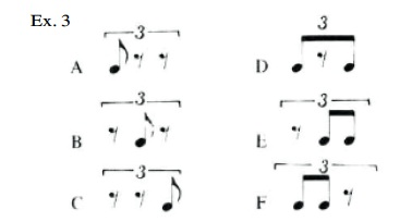 jazz-drummers-workshop-3