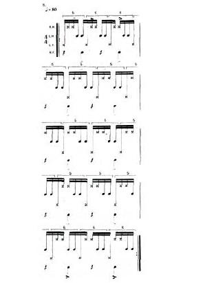 rock-perspectives-5 5 stroke roll
