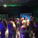 Roland VIP Showcase