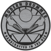 Modern Drummer Drums