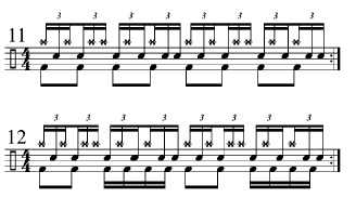Double bass 3