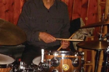 Frank DeVitto