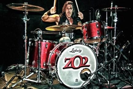 Joey Cassata