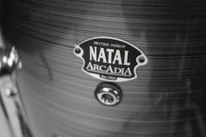 Natal, Arcadia close-up