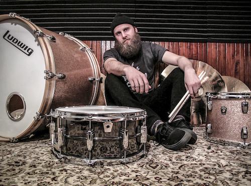 Jonathan Ulman