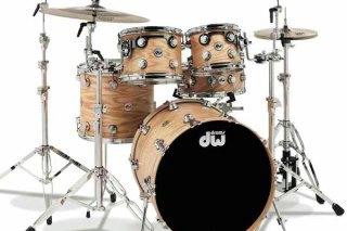 2Box - DrumIt Five Module and TrigIt Triggers - Modern Drummer Magazine