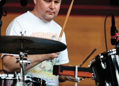Stan Demeski