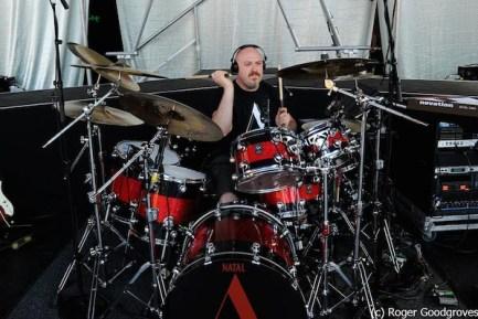 Steve Barney