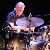 Australian Drum Festival