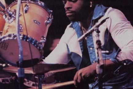 James Bradley Jr.