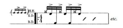 Rock Music 8