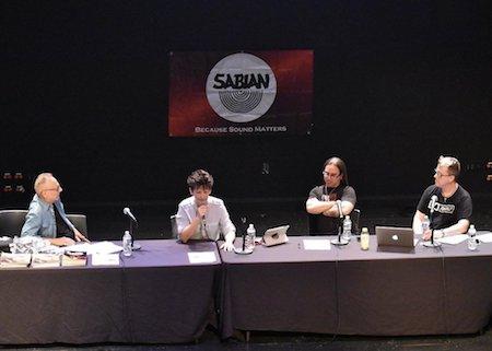 Sabian Education Network