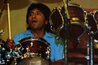 50 Crucial Jazz Drumming Recordings - Modern Drummer Magazine