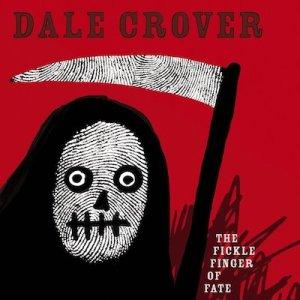 Dale Crover