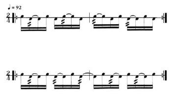 Scottish Pipe Band 8
