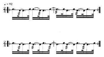Scottish Pipe Band 9