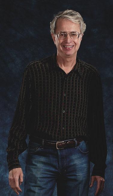 Don Lombardi