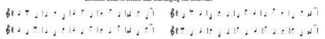 Complete Percussionist 6