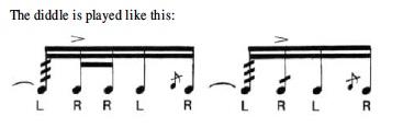 Military Sound 2