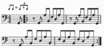 Airto Tambourine Sidebar 8