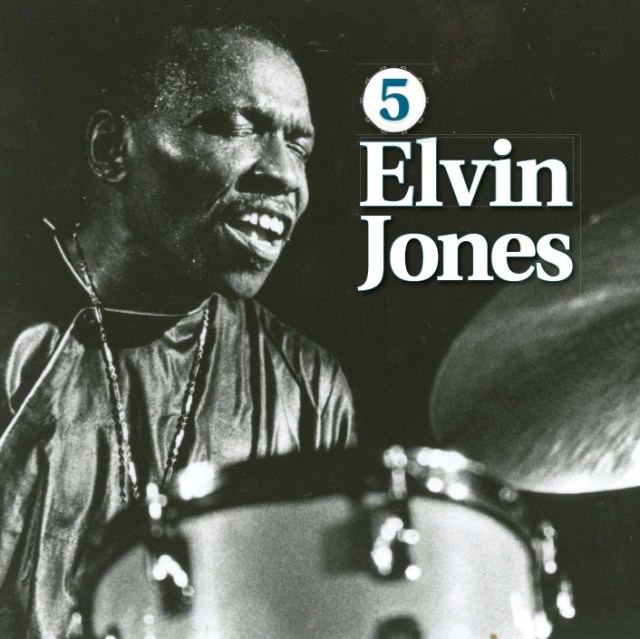 The 50 Greatest Drummers of All Time - Modern Drummer Magazine