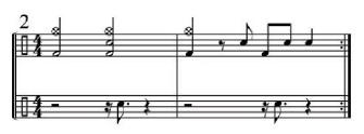 Dubstep Drumming 3